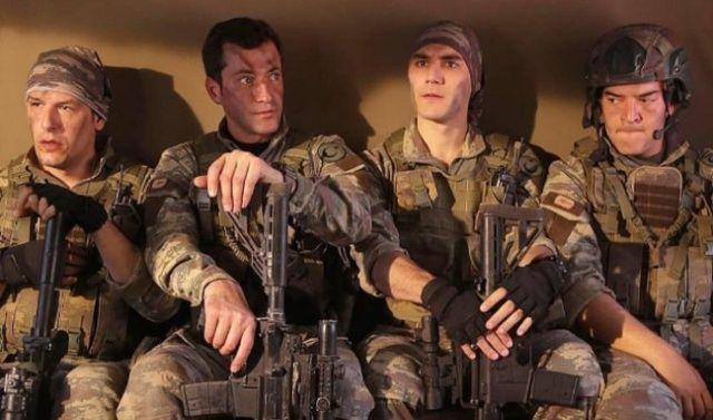 Savaşçı 51. bölüm izle Fox TV | Savaşçı yeni bölüm izle, Savaşçı 51. son bölüm tek parça full izle (Fox TV, YouTube)