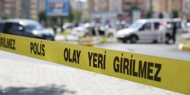 Muhammed Karakaya intihar etti