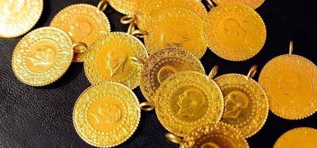 Altın üzüyor! Dolarla birlikte gram gram eriyor