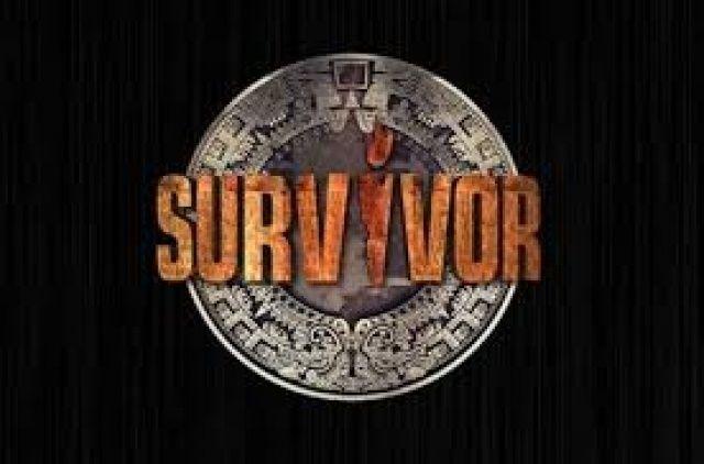Survivor'ın ünlü ismi mahkemelik oldu!