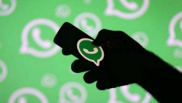 WhatsApp'a iki bomba özellik