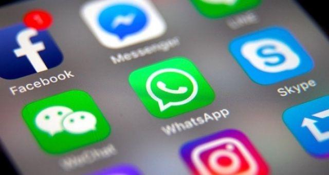 WhatsApp'a bugün bomba özellik geldi!
