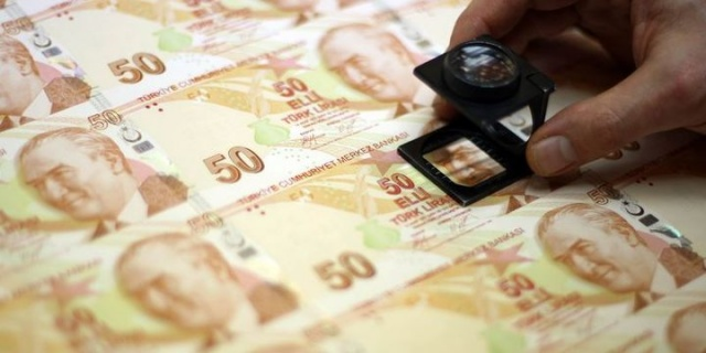 17 bin lira maaşla eleman alacak