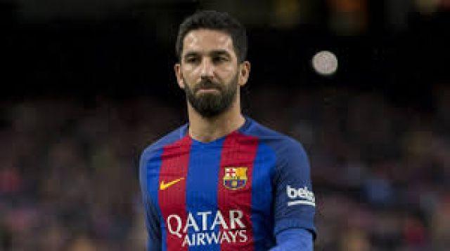 Milli yıldız rekor ücretle Barça'ya!