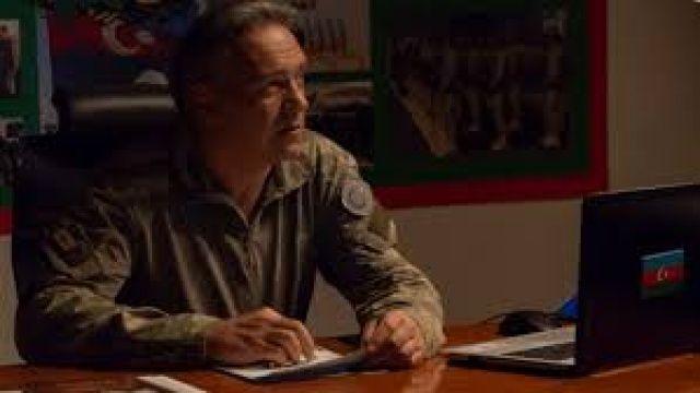 Savaşçı bu akşam yok mu, 28 Ekim Savaşçı 52. yeni bölüm ne zaman? Savaşçı dizisi 52. bölüm neden yok?