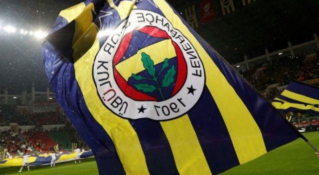 Fenerbahçe için Rusya'dan flaş iddia!