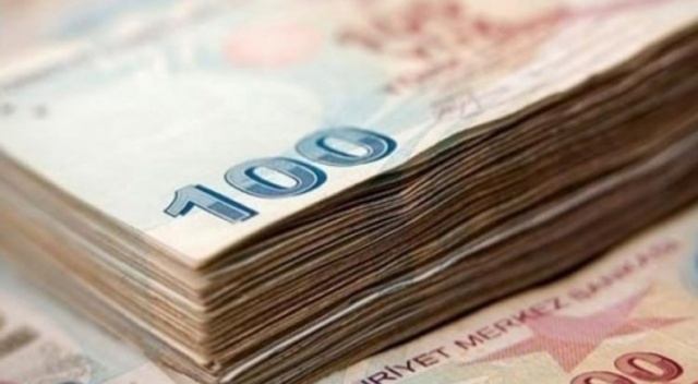 Bunu yapan yandı! 5 bin lira ceza artı 2 sene men...