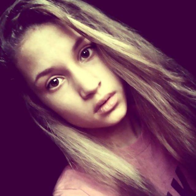 15 yaşındaki genç kız okul yolunda vahşice öldürüldü!