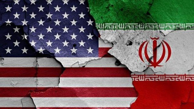 İran meydan okudu: Pişman olacaksınız!