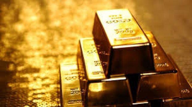 Çeyrek altın ne kadar? Gram altın son fiyat kaç lira oldu?