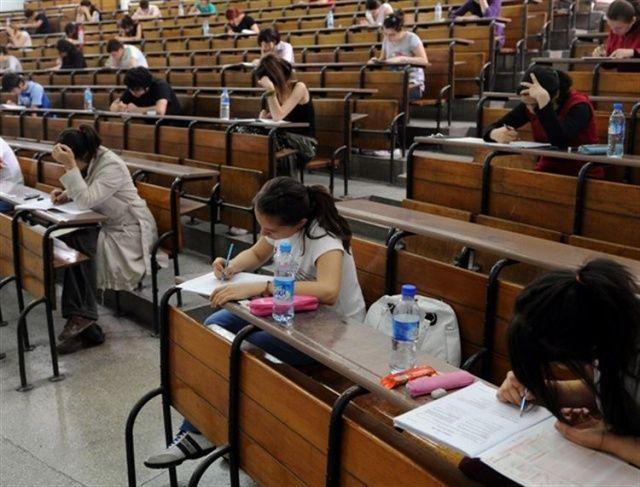 2018 KPSS ortaöğretim tercih kılavuzu ve KPSS ortaöğretim tercihleri ne zaman yapılacak? | 2018 KPSS puanları