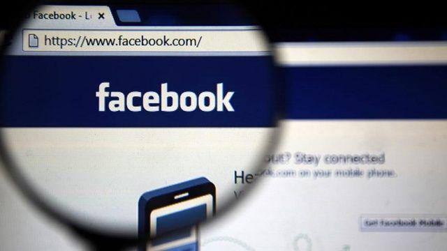 Facebook'ta yeni bir dönem başlıyor! Gönderdiğiniz mesajlar...