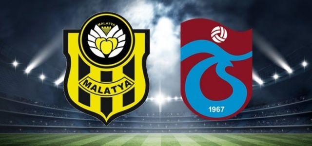 Özet İzle: Malatyaspor 5-0 Trabzonspor Özeti ve Golleri izle   Malatya, TS maçı kaç kaç bitti? (skor özet VİDEO)