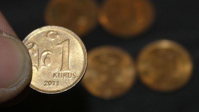 '5 kuruştan ne olur' demeyin, para üstünü mutlaka alın! Tam 340 milyon lira...