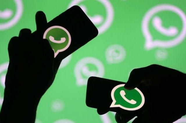 Whatsapp'ın bu özelliklerini biliyor muydunuz? Çok Şaşıracaksınız!