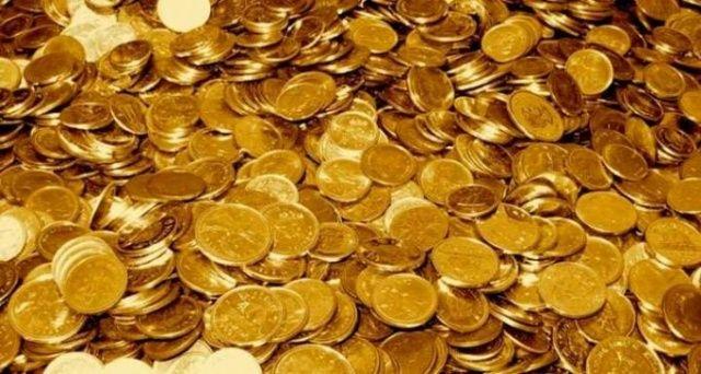 'Altın'da yatırımcı 200 TL'ye kilitlendi