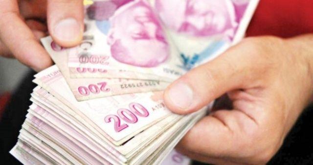 Asgari ücret ne kadar olacak? | 2019 yılında Asgari ücret zammı nasıl olacak?
