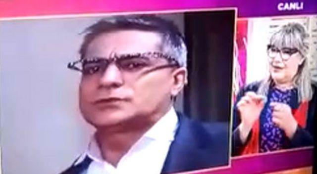 Prof. Dr. Yeşim Erbil, son durumunu açıkladı! Mehmet Ali Erbil'den haber var