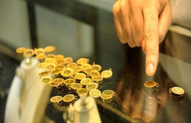 Çeyrek altın ne kadar? 14 Kasım gram altın fiyatları