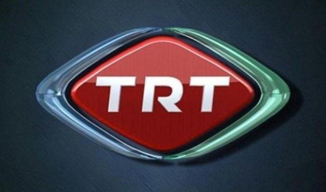 TRT 1 bombaları bir bir patlatıyor