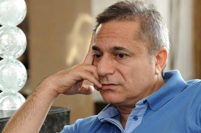 Mehmet Ali Erbil'in sağlık durumu hakkında can sıkıcı haberi kardeşi açıkladı