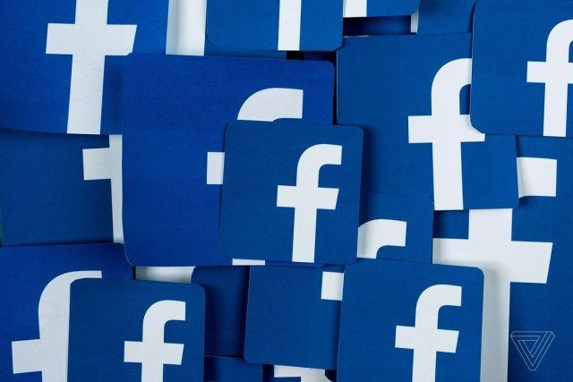 Facebook, Twitter ve Google'dan ortak karar
