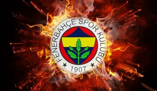 Fenerbahçe'de teknik direktör kararı!