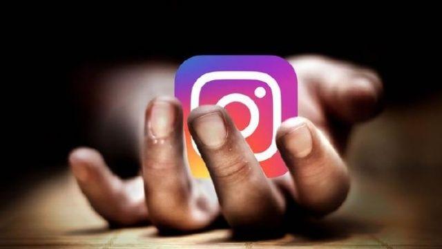 Instagram'da ne kadar zaman harcadığınızı görebileceksiniz