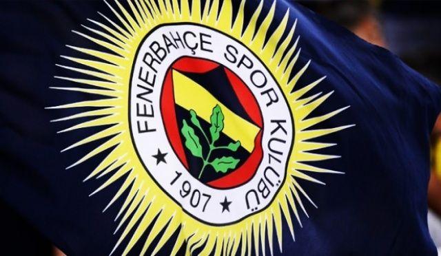 Fenerbahçe'de iki flaş ayrılık! İşte sebebi