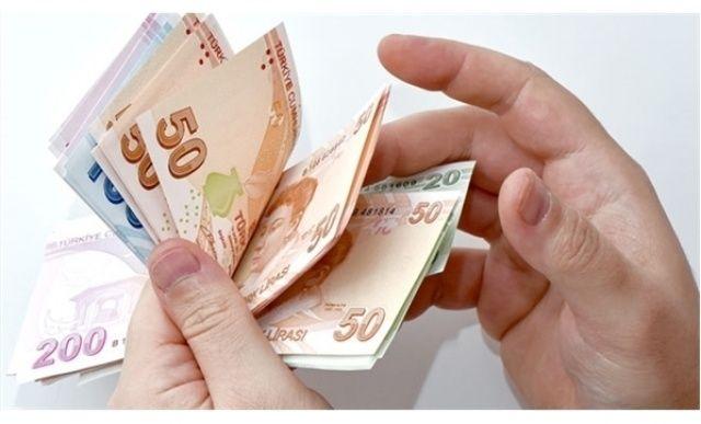 '2 bin lira asgari ücret yetmez'
