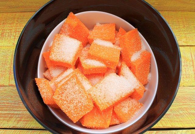 Bol bol bal kabağı yiyin! Akciğer, kolon ve meme kanserinden koruyor