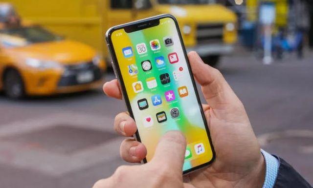 En ucuz iPhone orada satılıyor!