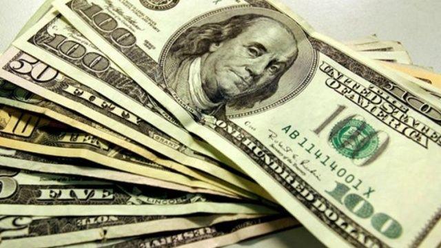 Dolar kuru bugün ne kadar? Dolar kaç lira? (23 Kasım 2018 dolar - euro fiyatları)