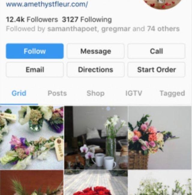 Aman dikkat! Instagram profilinize girenler artık...