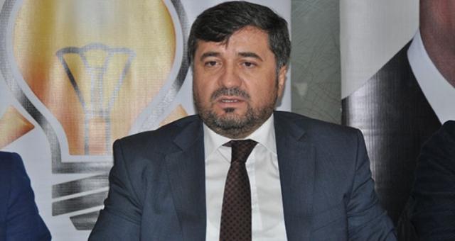 2019 AK Parti Belediye Başkan Adayları Kimler? | İşte İsimleri ve Biyografileri