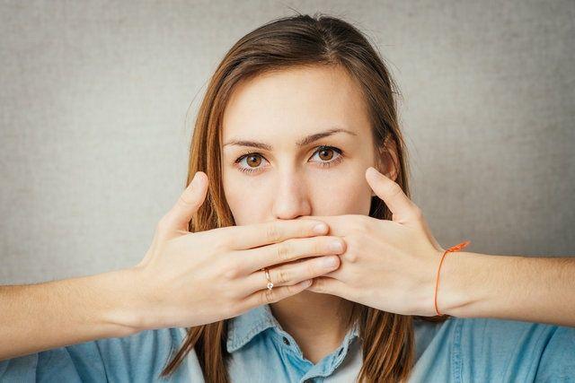 Diş çürüklerine dikkat! Ölümcül hastalıklara sebep oluyor