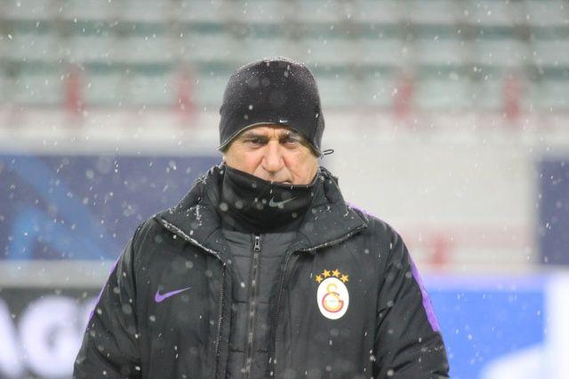 Özet İzle: Lokomotiv Moskova 2-0 Galatasaray özeti ve golleri izle   Lokomotiv, GS maçı skoru geniş özeti VİDEO