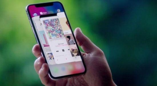 iPhone pilini 6 kolay adımda nasıl kalibre edebilirsiniz?