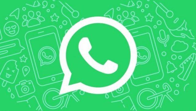WhatsApp sesli mesaj özelliğini değiştiriyor