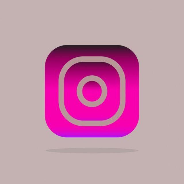 Instagram'da sesli mesaj devri