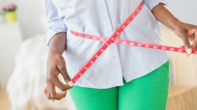 1 hafta boyunca dereotu tüketmenin faydaları   Dereotunun faydaları, yararları