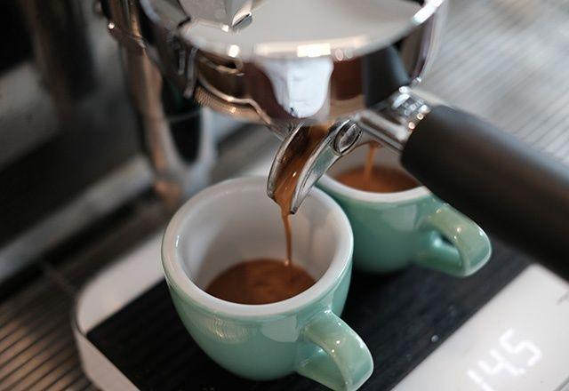 Kahve ile ilgili yanlış bilinenler