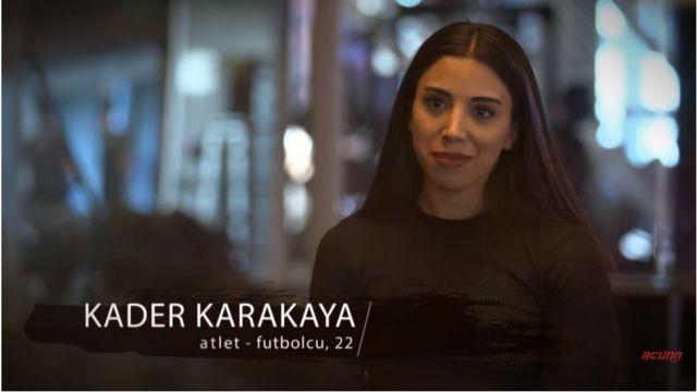 Survivor 2019 Türkiye Yunanistan yarışmacıları kim? Survivor kadrosunda kimler var? Survivor adayları tam liste