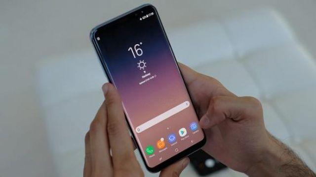 Samsung telefon sahiplerine çok önemli uyarı
