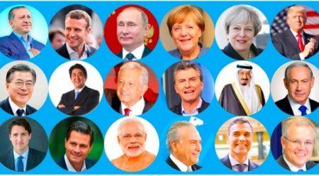 Liderlerin sosyal medya analizi açıklandı! Bakın Cumhurbaşkanı Erdoğan kaçıncı sırada