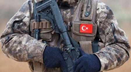 NATO'nun en kuvvetli üyeleri açıklandı
