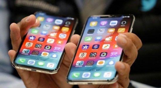 Apple'dan iPhone'lar için Türkiye müjdesi