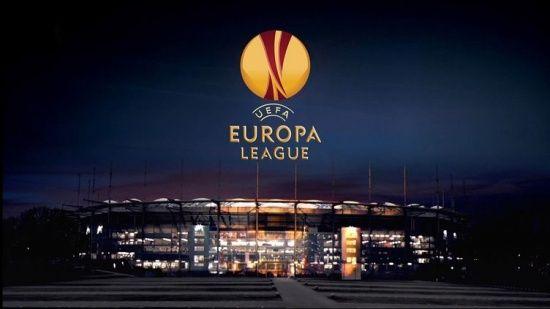 UEFA güncel kulüpler sıralamasını açıkladı