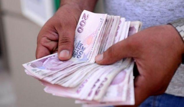 Vergi borcu ve trafik borcu olanlar dikkat! Bu fırsat kaçmaz...
