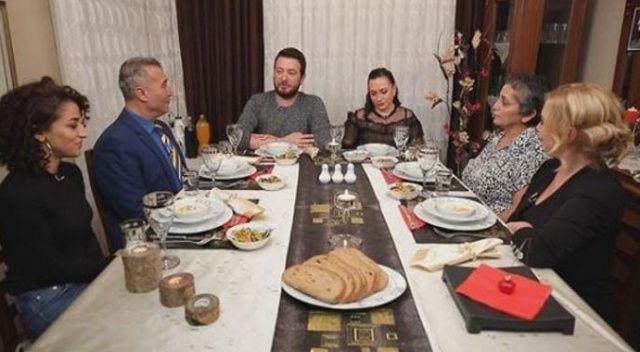 18 Ocak Yemekteyiz kim kazandı? Haftanın birincisi kim oldu? (18 OCAK 2019)